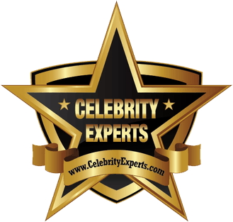 Build Celebrity in your brand with books, media, publicity and speaking