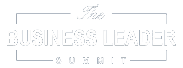 BUSINESS LEADER SUMMIT